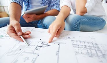 construction-image51-1
